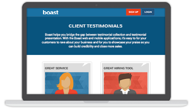 launch-a-testimonial-campaign-30-days-1
