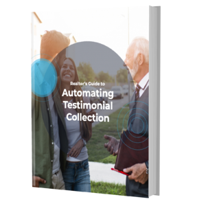 realtors-guide-automating-testimonials