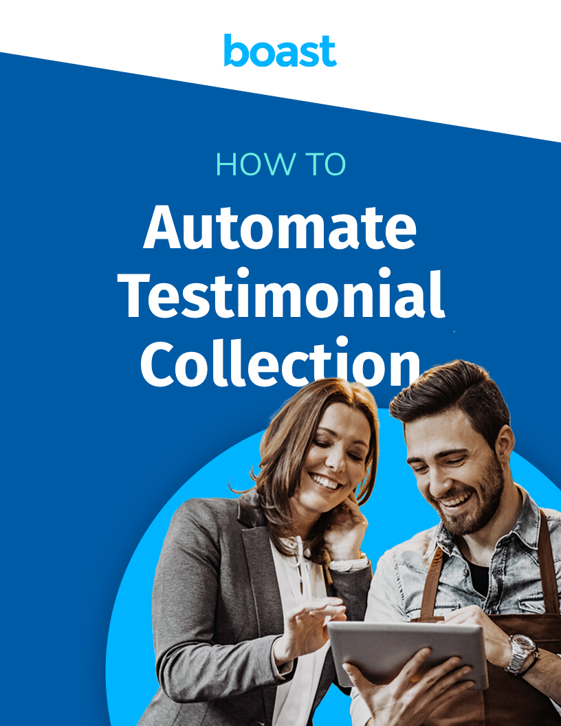 automate-testimonial-campaign-vertical