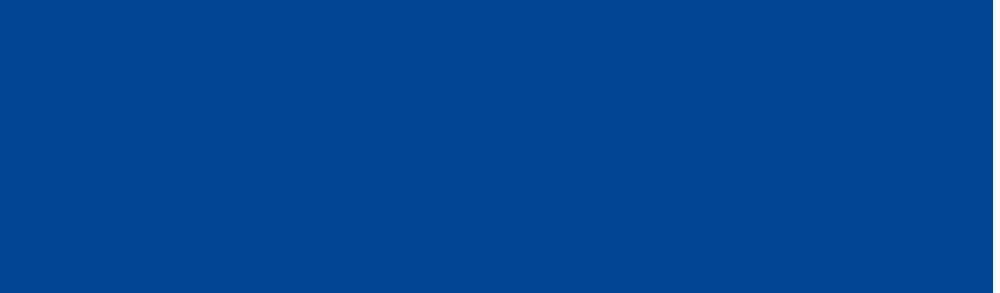 boat-logo-dark-blue