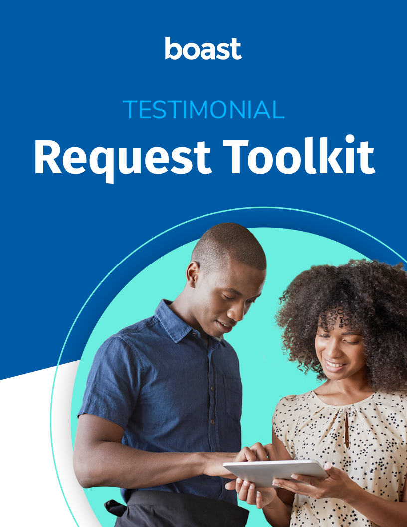 testimonial-request-vertical-cover